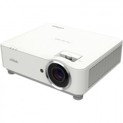 Vivitek DH3660Z DLP Projector 1080p 4500 ANSI