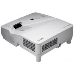 NEC NP-UM351WG LCD Projector WXGA 3500 ANSI (Ultra-Short Throw)