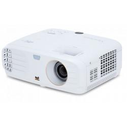 ViewSonic PX727-4K DLP Projector 4k 2200 ANSI (Home Cinema)