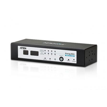 Aten EC1000 Energy Box
