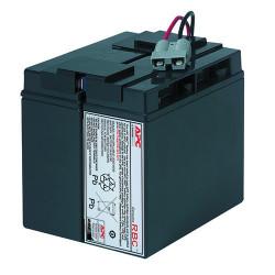 APC RBC7 Replacement Battery Cartridge 7