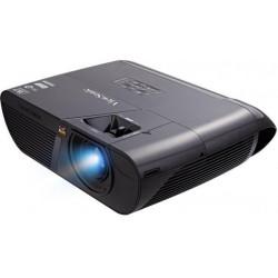 ViewSonic PJD7325 DLP Projector XGA 4000 ANSI