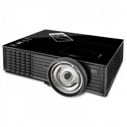 ViewSonic PJD6683ws DLP Projector WXGA 3000 ANSI