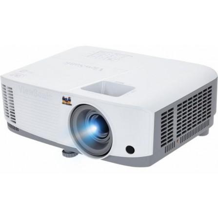 ViewSonic PA503S DLP Projector SVGA 3600 ANSI