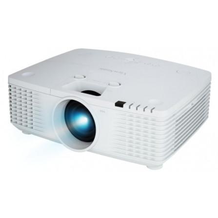 ViewSonic PRO9510L DLP Projector XGA 6200 ANSI