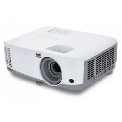 ViewSonic PG603W DLP Projector WXGA 3600 ANSI
