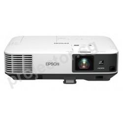 Epson EB-2055 LCD Projector XGA 5000 ANSI
