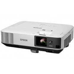 Epson EB-2065 LCD Projector XGA 5500 ANSI