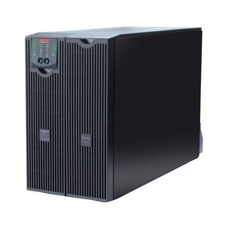 APC SURT8000XLI Smart-UPS RT 8000VA 230V