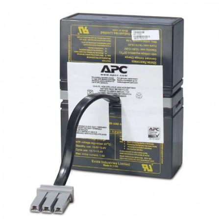 APC Replacement Battery Cartridge 32