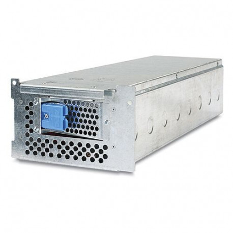 APC APCRBC105 Replacement Battery Cartridge 105