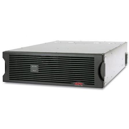 APC SUA48RMXLBP3U Smart-UPS XL 48V RM 3U Battery Pack