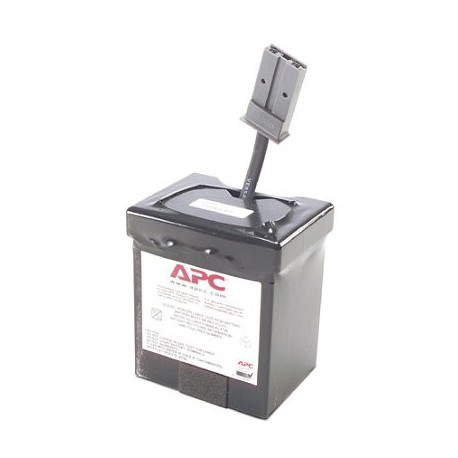 APC RBC30 Replacement Battery Cartridge 30