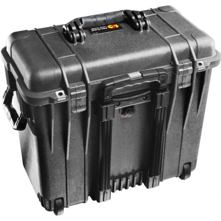 Pelican 1440 Protector Top Loader Case